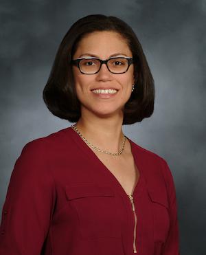 Dr. Iris Navarro-Millan
