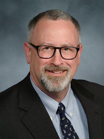 Dr. Fred N. Pelzman